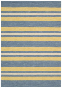 Barclay Butera Oxford Portside Area Rug By Nourison OXFD5 PORTS (Rectangle) | BOGO USA