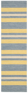 Barclay Butera Oxford Portside Area Rug By Nourison OXFD5 PORTS (Runner) | BOGO USA