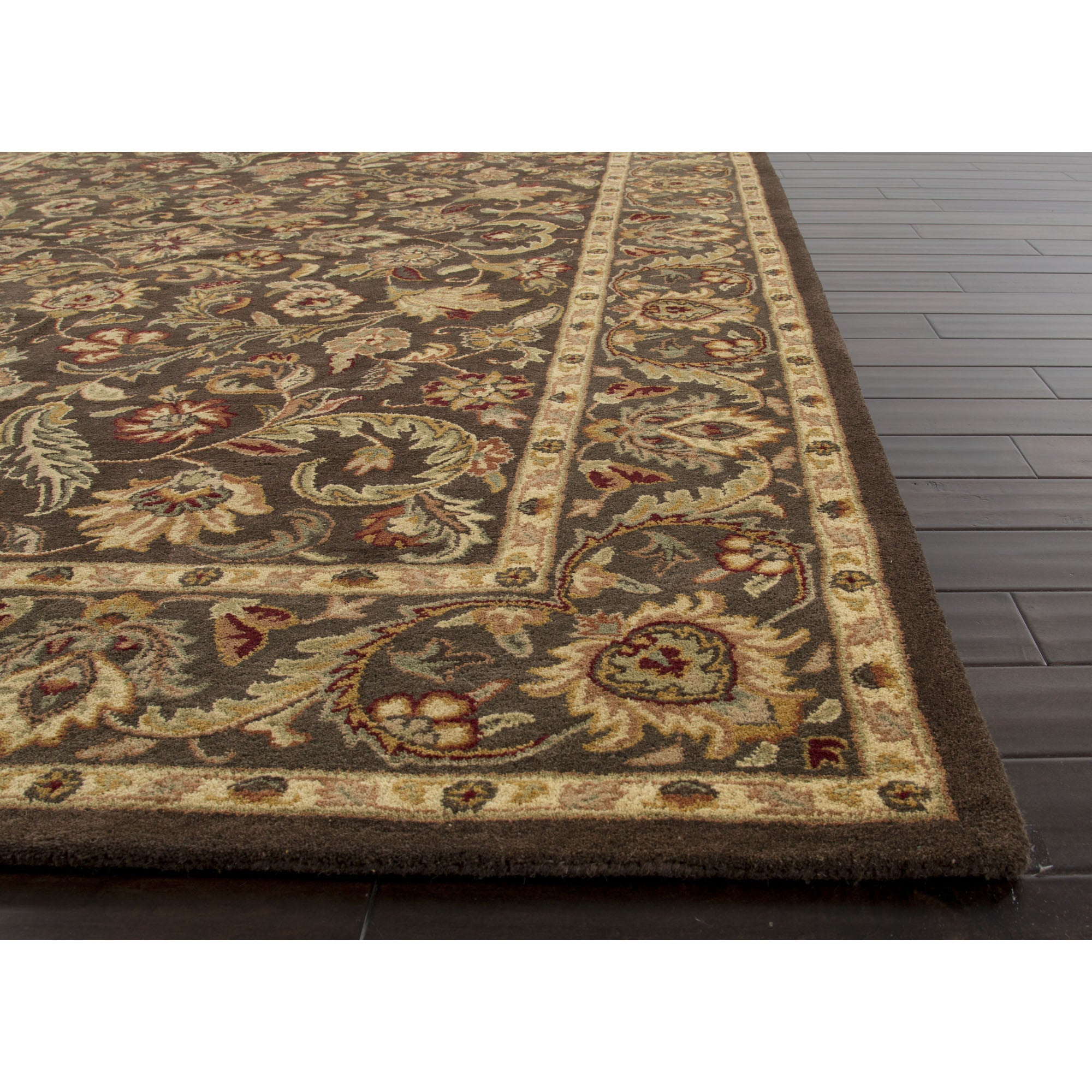 Area Rugs For Under 00