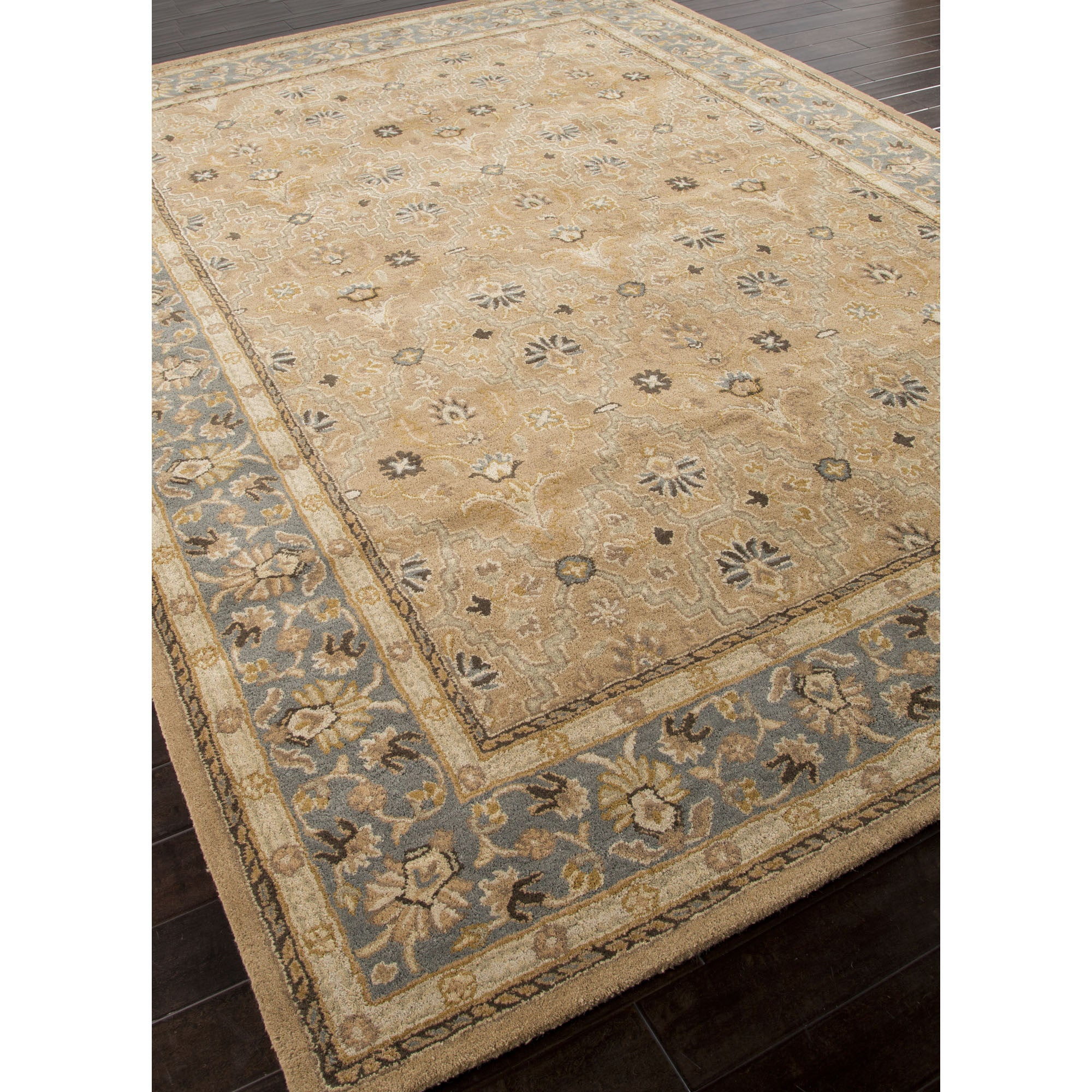 rug for runners ideas floor carpet hardwood rugs lowes chic tips area patio floors c does pads mesmerizing much decoration pad padding how outdoor