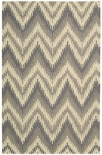 Load image into Gallery viewer, Barclay Butera Prism Sand Dune Area Rug By Nourison PRI28 SANDU (Rectangle) | BOGO USA