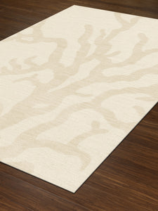 Dalyn Paramount Chalk Pt20 Area Rug