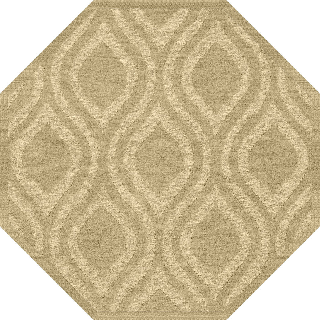Dalyn Paramount Twine Pt21 Area Rug