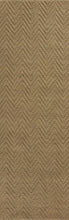 Load image into Gallery viewer, Kas Rugs Porto 1221 Natural Herringbone Area Rug