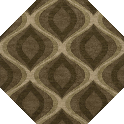 Dalyn Quest Oasis Qt1 Area Rug