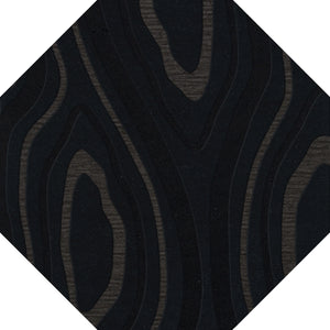 Dalyn Quest Pepper Qt7 Area Rug