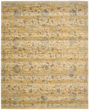 Load image into Gallery viewer, Nourison Rhapsody Caramel Cream Area Rug RH013 CARCM