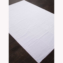 Load image into Gallery viewer, Jaipur Rugs Deluxe Hold PVC Rug Pad