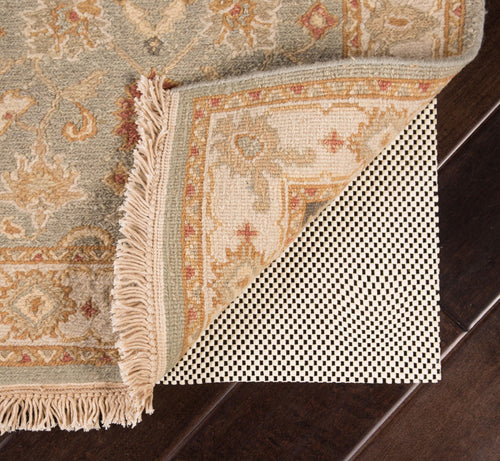 Jaipur Rugs Super Hold PVC Rug Pad