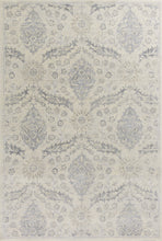Load image into Gallery viewer, Kas Rugs Relic 7101 Beige Artiesia Area Rug