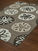 Load image into Gallery viewer, Dalyn Seaside Khaki Se11 Area Rug
