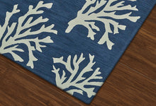 Load image into Gallery viewer, Dalyn Seaside Baltic Se12 Area Rug