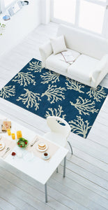 Dalyn Seaside Baltic Se12 Area Rug