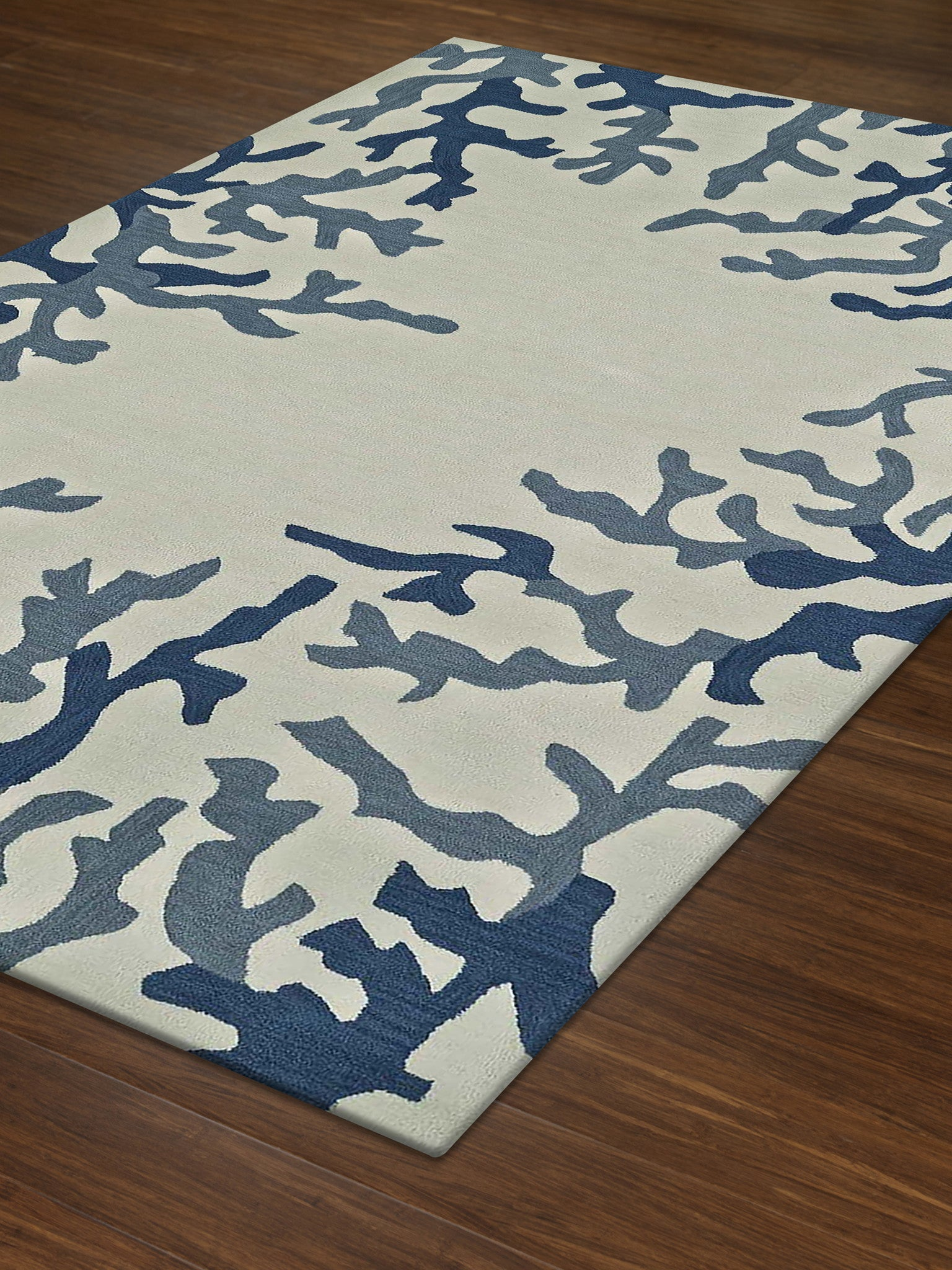 Dalyn Seaside Ivory Se14 Area Rug Rugmethod