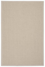 Load image into Gallery viewer, Kathy Ireland Seascape Mist Area Rug By Nourison SEA01 MIST