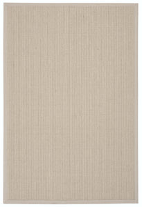 Kathy Ireland Seascape Mist Area Rug By Nourison SEA01 MIST