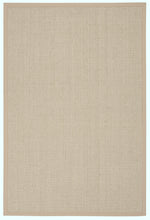 Load image into Gallery viewer, Kathy Ireland Seascape Shell Area Rug By Nourison SEA01 SHELL