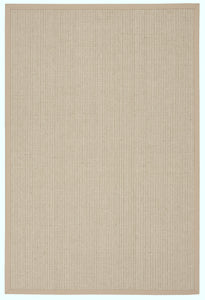 Kathy Ireland Seascape Shell Area Rug By Nourison SEA01 SHELL