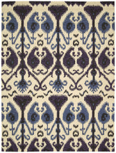 Load image into Gallery viewer, Nourison Siam Beige Area Rug SIA02 BGE