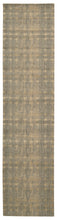 Load image into Gallery viewer, Nourison Silken Allure Grey Area Rug SLK07 GRY