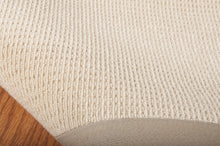 Load image into Gallery viewer, Nourison Sisal Soft Eggshell Area Rug SSF01 EGGSH (Runner)