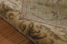 Load image into Gallery viewer, Nourison Somerset Meadow Area Rug ST02 MEA