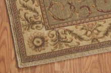 Load image into Gallery viewer, Nourison Somerset Meadow Area Rug ST02 MEA (Rectangle)