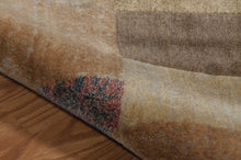 Load image into Gallery viewer, Nourison Somerset Multicolor Area Rug ST22 MTC