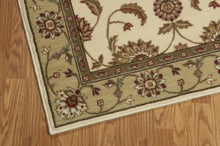 Load image into Gallery viewer, Nourison Somerset Ivory Area Rug ST60 IV (Rectangle)