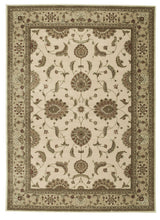 Load image into Gallery viewer, Nourison Somerset Ivory Area Rug ST60 IV