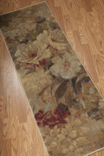 Load image into Gallery viewer, Nourison Somerset Multicolor Area Rug ST83 MTC (Runner)