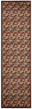 Load image into Gallery viewer, Nourison Somerset Multicolor Area Rug ST84 MTC