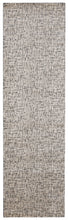 Load image into Gallery viewer, Nourison Starlight Midnight Area Rug STA02 MDNGT