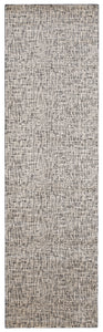 Nourison Starlight Midnight Area Rug STA02 MDNGT