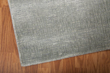 Load image into Gallery viewer, Nourison Starlight Noon Sky Area Rug STA02 NNSKY (Runner)