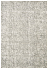 Load image into Gallery viewer, Nourison Starlight Pewter Area Rug STA02 PEWTR