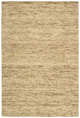 Nourison Sterling Copper Area Rug STER1 COPPR