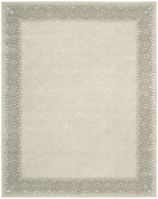 Load image into Gallery viewer, Nourison Symphony Sand Area Rug SYM02 SAN