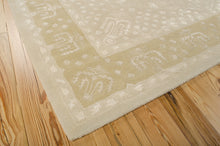 Load image into Gallery viewer, Nourison Symphony Gold Oak Area Rug SYM09 GDOAK