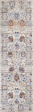 Load image into Gallery viewer, Kas Rugs Seville 9479 Beige Chester Area Rug