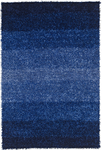 Dalyn Spectrum Cobalt Sm100 Area Rug
