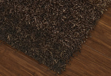 Load image into Gallery viewer, Dalyn Spectrum Coffee Sm100 Area Rug