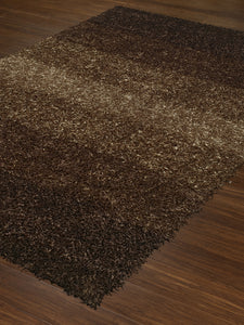 Dalyn Spectrum Coffee Sm100 Area Rug