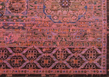 Load image into Gallery viewer, Nourison Timeless Blush Area Rug TML06 BLUSH