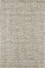 Load image into Gallery viewer, Dalyn Toro Sand Tt100 Area Rug