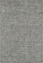 Load image into Gallery viewer, Dalyn Toro Silver Tt100 Area Rug
