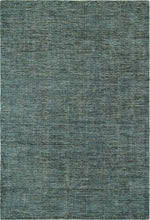 Load image into Gallery viewer, Dalyn Toro Teal Tt100 Area Rug