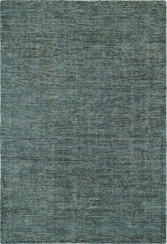 Dalyn Toro Teal Tt100 Area Rug