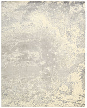 Load image into Gallery viewer, Nourison Twilight Bone Area Rug TWI06 BONE