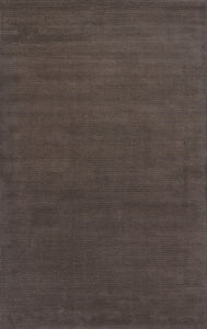 Kas Rugs Transitions 3320 Mocha Horizon Area Rug